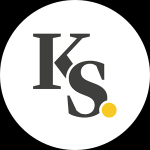 app ktchen stories logo